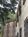 Real Monasterio de la Encarnación 09062013 0419.JPG