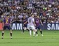 Real Valladolid - FC Barcelona, 2018-08-25 (107).jpg