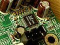Realtek ALC882 HDAudio codec.jpg