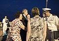 Reception with Ambassador Pyatt Aboard USS ROSS, July 24, 2016 (28550978226).jpg