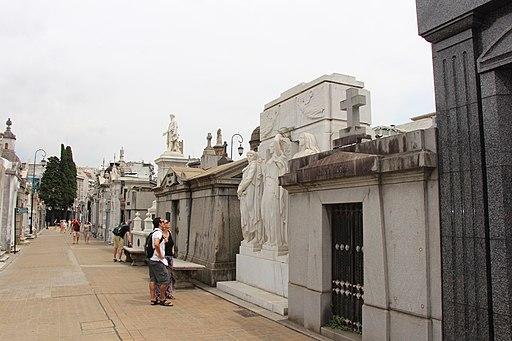 Recoleta Cemetery (15)