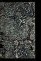 Recueil et discours du voyage du roy Charles IX. de ce nom à present regnant, accompagné des choses dignes de memorie faictes en chacun endroit faisant sondit voyage en ses pais & (IA recueiletdiscour00joua).pdf