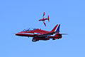 Red Arrows 21 (5975134561).jpg