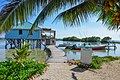 Reef's End Tobacco Caye.jpg