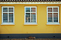 Reflections of the streets of Rønne, Bornholm, Denmark, Northern Europe-2.jpg