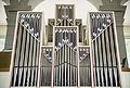 Reformierte Kirche Wattwil organ detail.jpg