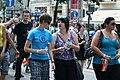 Regenbogenparade 2010 IMG 6808 (4767784902).jpg