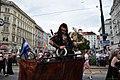 Regenbogenparade 2018 Wien (120) (41937134365).jpg