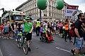 Regenbogenparade 2018 Wien (148) (42120353654).jpg