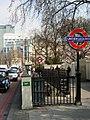Regent's Park Underground Station - geograph.org.uk - 1213577.jpg