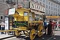 Regent Street Bus Cavalcade (14478978542).jpg