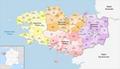 Region Bretagne Kantone 2019.png
