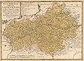 Regni Bohemia-Circulus Satecensis-1769 map.jpg