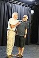 Rehearsal Scenes (24893865421).jpg
