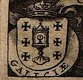 Reino de Galicia - 1629.jpg