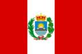 Reino del Perú.png