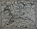 Relations historiques et curieuses de voyages en Allemagne, Angleterre, Hollande, Boheme, Suisse, &c. (1695) (14771941814).jpg