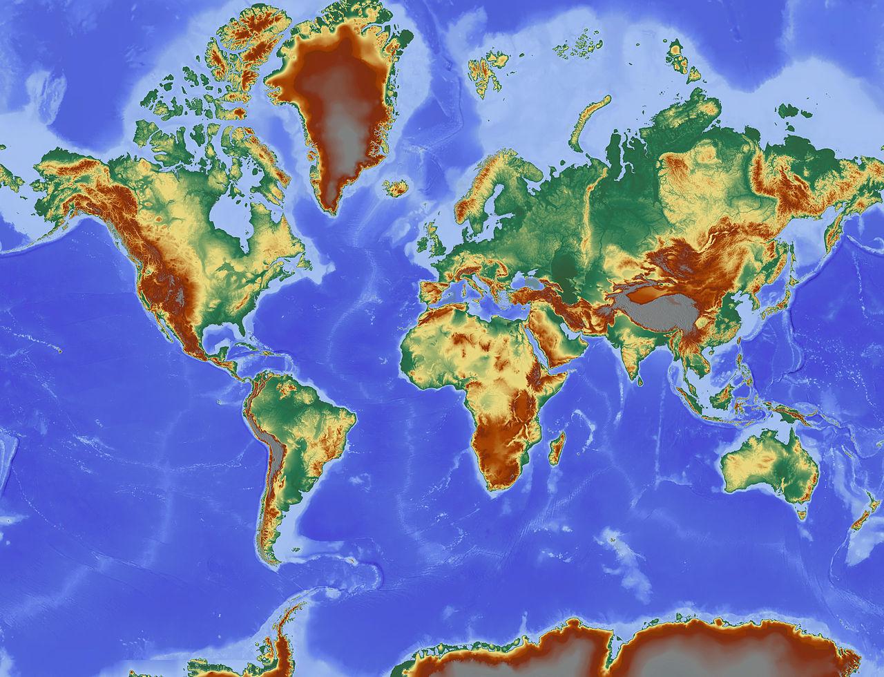 filerelief world map by mapsforfree. filerelief world map by mapsforfree  wikimedia commons