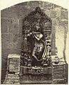 Relief sculpture representing Krishna in the 1860s.jpg