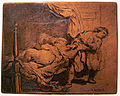 Rembrandt - Joseph and Potiphar's wife, 1634 - copperplate (B39).JPG