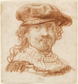 Rembrandt self-portrait c1637.png