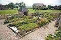 Remoray-Boujeons - Presbytère, jardin (2).jpg