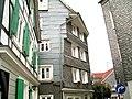 Remscheid Lennep - Altstadt 04 ies.jpg