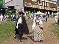 Renaissance fair - people 60.JPG