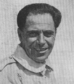 Renato Donati before 1936.png