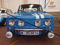 Renault 8 TS (1971) 20120818 088.jpg