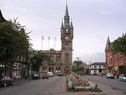 Renfrew town hall.jpg