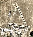 Reno Stead Airport-2006-USGS.jpg