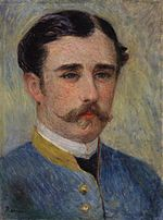 Renoir Portrait of a Man (Monsieur Charpentier).jpg