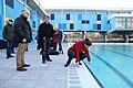 Renovada la piscina exterior del Centro Deportivo Municipal La Mina con cargo a las IFS 04.jpg
