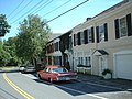 Rensselaerville Historic District Sept 04.jpg
