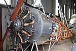 Replica Morane-Saulnier Type N '5191' (39022948764).jpg