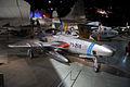 Republic RF-84K.jpg