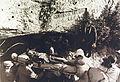 Rescate grutas de Villanúa.jpg