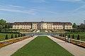 Residenzschloss Ludwigsburg 2019-04-22b.jpg