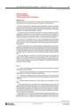 Resolució per la qual es dóna conformitat al canvi de nom del municipi de Roda de Barà, que passa a denominar-se Roda de Berà.pdf