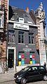 "Restaurant ""Chez Bobonne"".jpg"