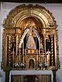 Retablo Virgen de Araceli.jpg