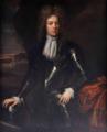 Retrato de Augusto-Filipe, Duque de Schleswig-Holstein-Sonderburg-Beck - escola inglesa, séc. XVIII.png