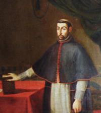 Retrato de D. Jorge de Almeida (c. 1750) - Vieira Lusitano (cropped).png