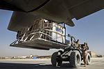 Retrograde, Last cargo flight out of Sharana 130928-F-YL744-313.jpg