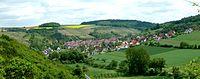 Retzstadt 180513.jpg