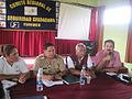 Reunión con el comité regional de seguridad ciudadana (6881855058).jpg