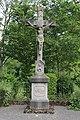 Reutersbrunn-Friedhofskreuz.jpg