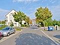 Reutlinger Straße Pirna (42731053170).jpg
