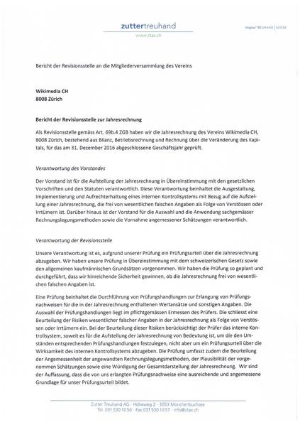 File:Revisonsbericht 2016.pdf